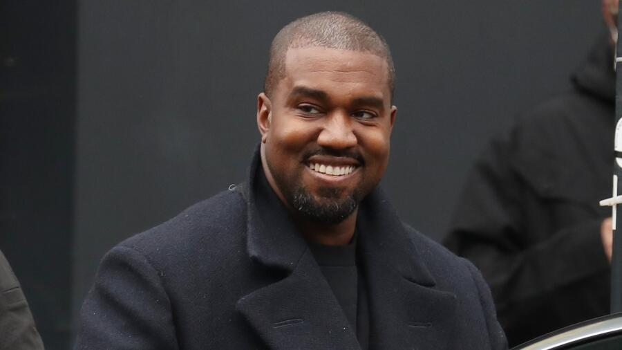 Kanye West Is Dropping A New Album This Week — Everything You Need To Know