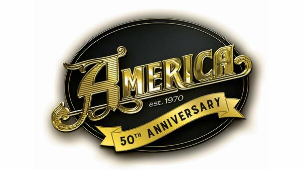 AMERICA and the Waco Symphony Orchestra
