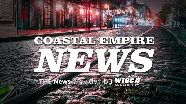 Coastal Empire News
