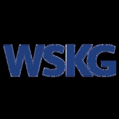WSKG Radio logo