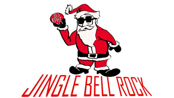 Get your business involved with Jingle Bell Rock, sign up for a time here!