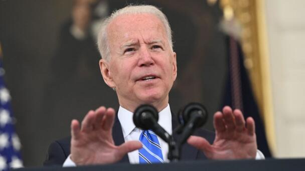 Four Takeaways From Biden's Town Hall
