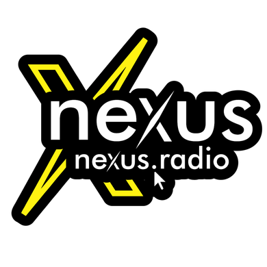 Nexus Radio logo