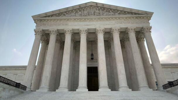 Mississippi Attorney General Wants Supreme Court To Overturn Roe v. Wade