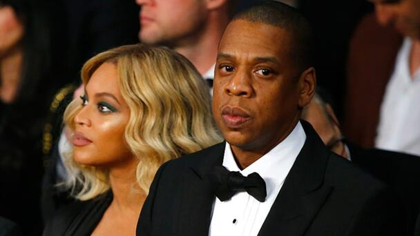 Fire At Home Believed To Be Owned By Beyoncé Investigated As Arson