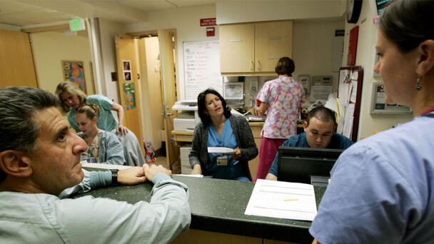 Cruel Scheme That Targeted Sick And Dying San Diegans Is Prosecuted By Feds