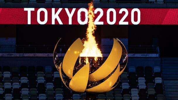 Rooting For Everybody Black: Tokyo Olympics Schedule Of Events
