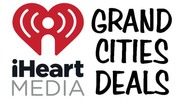 Grand Cities Deals