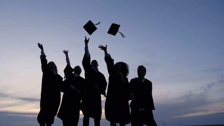These HBCUs Are Paying Off Their Students' Debts