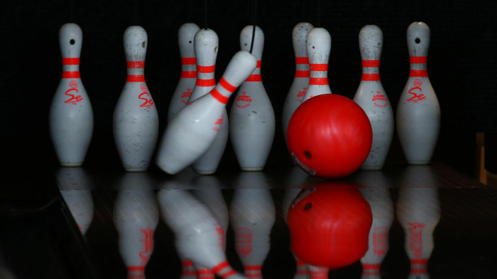 Bowling Gets Attacked, Boyer Loses A lot of Money, & More [PODCAST]