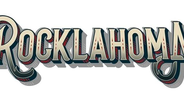 Rocklahoma Single Day Passes Go On Sale Friday