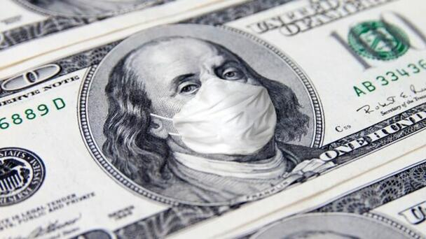 How The New Indoor Mask Guidance Could Impact The Economy