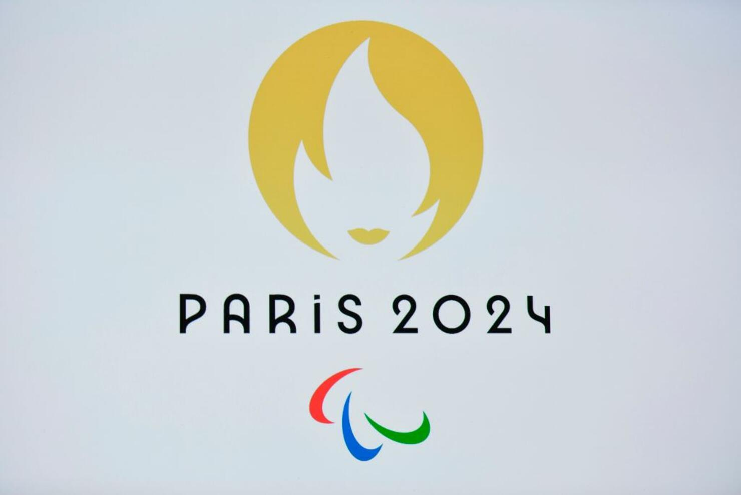 OLY-FRA-2024-PARIS