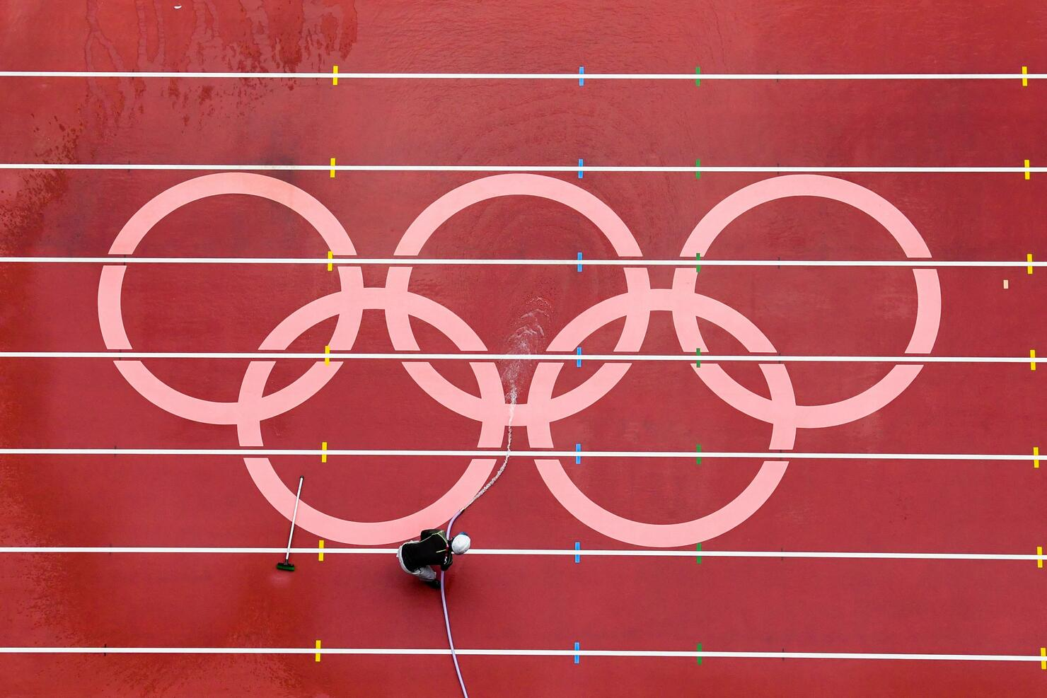 ATHLETICS-OLY-2020-2021-TOKYO-FEATURE