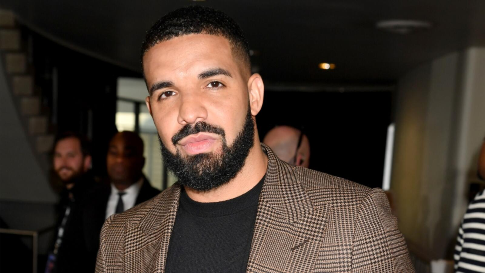 Drake Confirms 'Certified Lover Boy' Is Finished, Teases Release Date