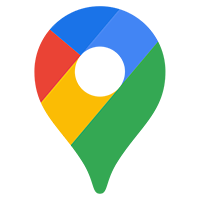 Google Assistant Driving Mode