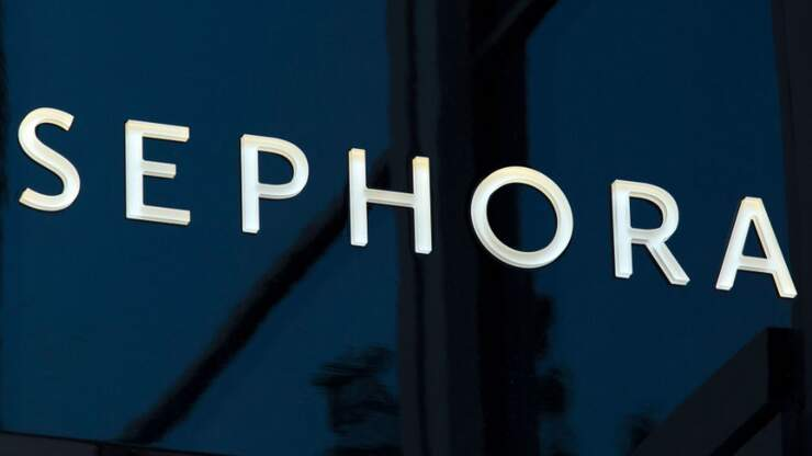 Sephora Unveils First-Ever Black-Owned Brands Campaign to Celebrate Contributions Made to Beauty Industry