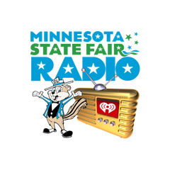 State Fair Radio