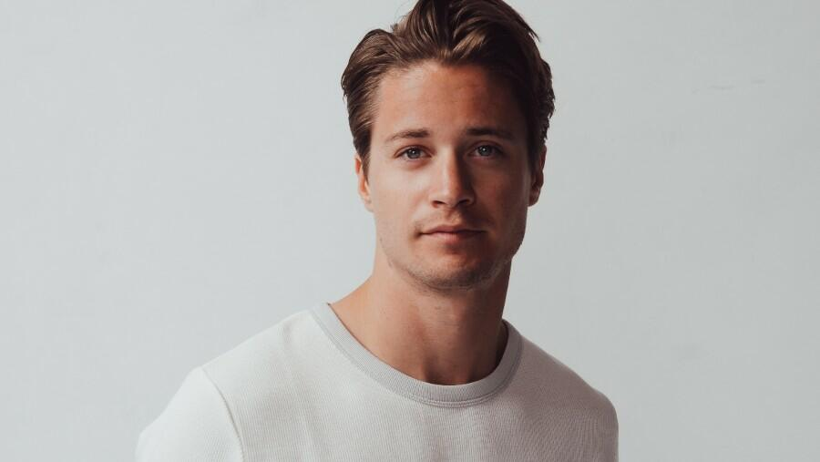 Kygo Plots Live Lounge Series To Showcase His Palm Tree Record Label Acts