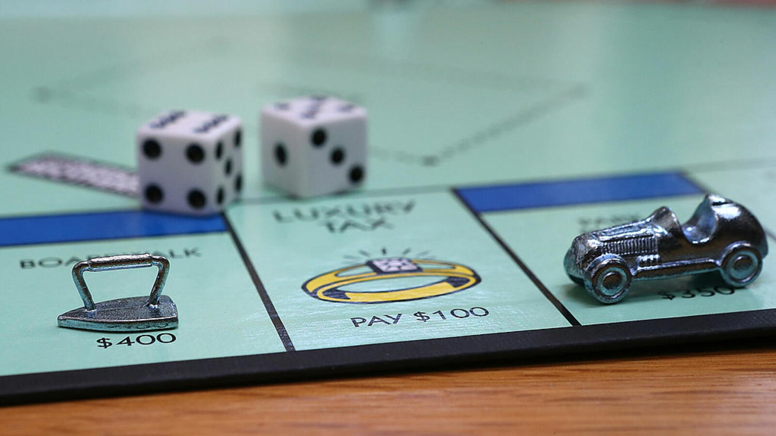 Caught on Tape: SANDAG Admits to Playing Games With Your Tax Dollars