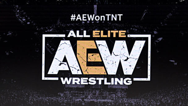 AEW Announces Partnership, Plans To Honor Owen Hart's Legacy