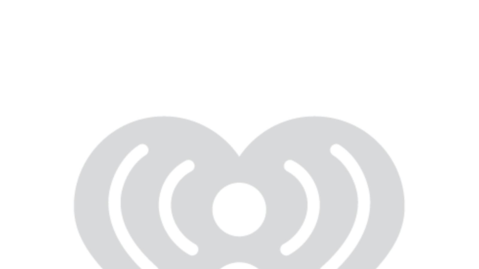 What Color Do You Bleed? KXnO and LifeServe Blood Drive