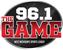 96.1 The Game