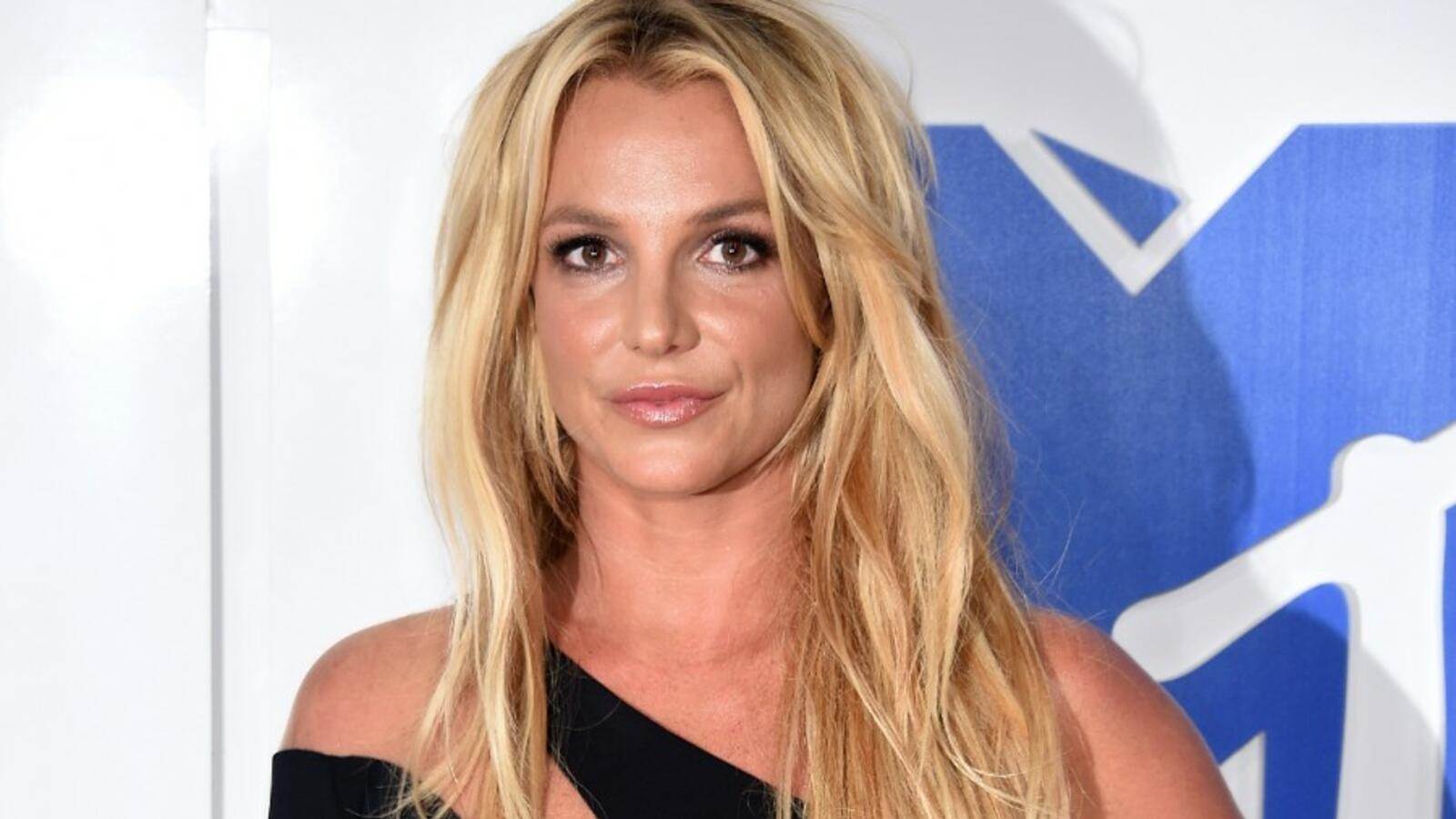 Even Britney Spears Gets Bailed On At The Last Minute: 'It's Humiliating'