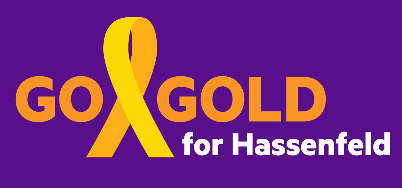 Hassenfeld