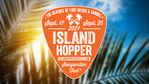 Get All The Info On Island Hopper 2021