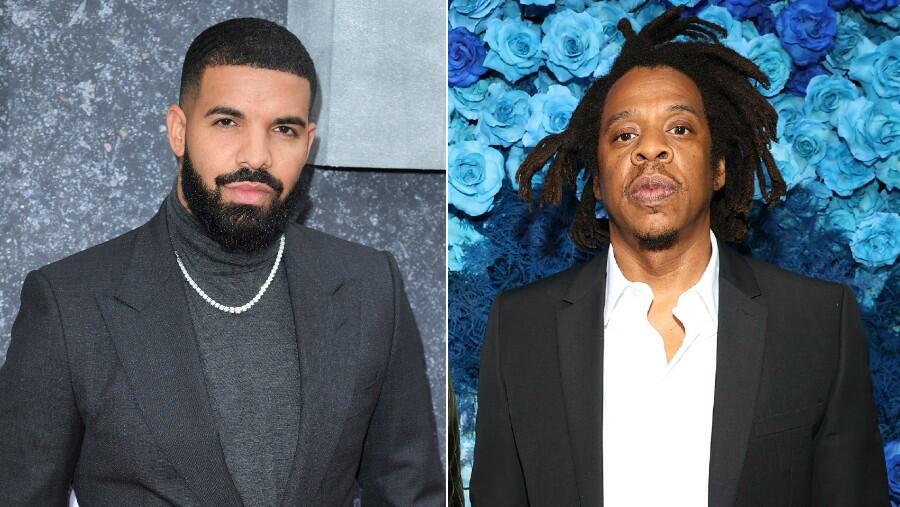 Drake Teases An Appearance From 'The GOAT' On 'Certified Lover Boy'