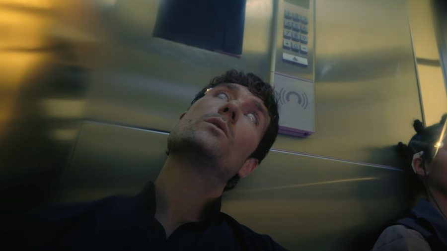 Bastille Give Us An Uneasy Glimpse Of The Future In 'Thelma + Louise' Video