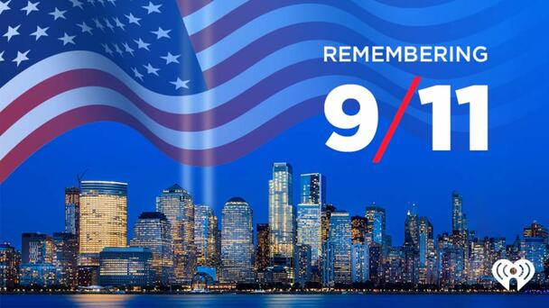 We Unite To Commemorate The Fallen, The Heroes, And The Stories Of Resilience And Perseverance Of The Survivors