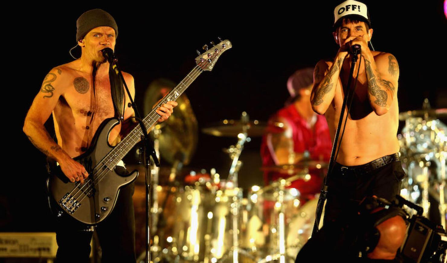 2013 Coachella Valley Music And Arts Festival ? Day 3