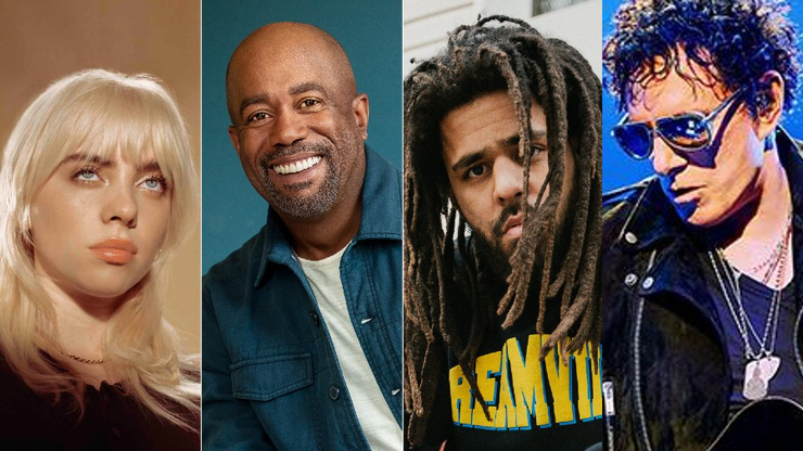 2021 iHeartRadio Music Festival: How To Watch | Seattle's Sports Radio 950 KJR | iHeartRadio Music Festival