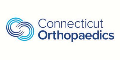Connecticut Orthopaedics