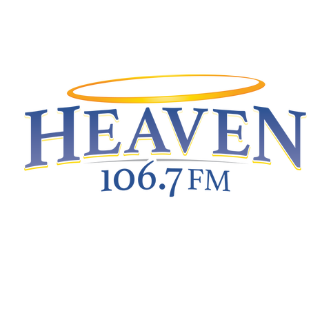 Heaven 106.7 FM