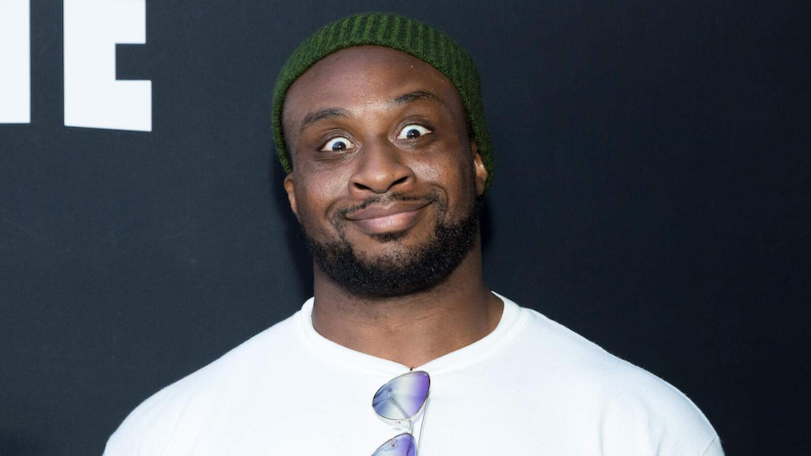WATCH: Big E Wins WWE Championship, Numerous Other Wrestlers Respond