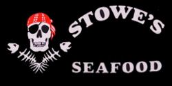 Stoweshead