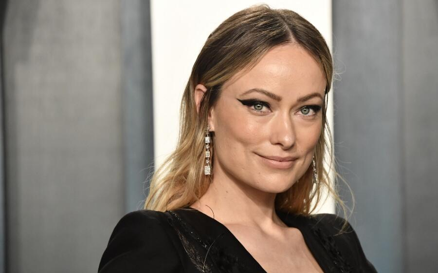 Olivia Wilde Reveals 'Don't Worry Darling' Release Date In New Teaser
