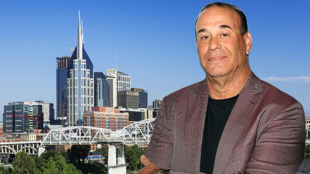 Here's Every Tennessee Bar Featured On 'Bar Rescue'