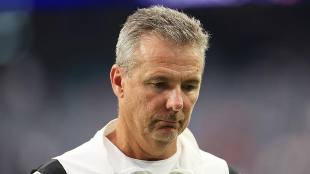Here's What Urban Meyer Said About USC Coaching Vacancy