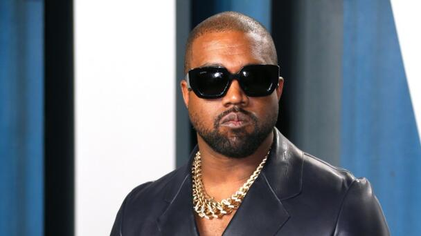Kanye West Sampled From A Sixth Grader In 'Donda' Piano Interlude