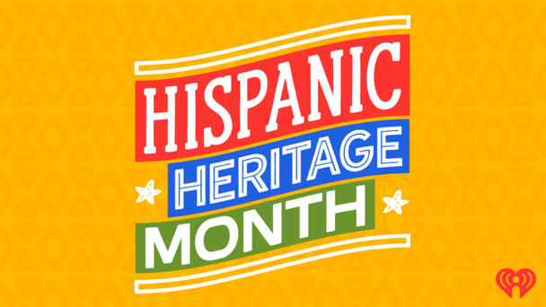 Enjoy these podcasts that honor the heritage and contributions of Hispanic and Latinx communities.