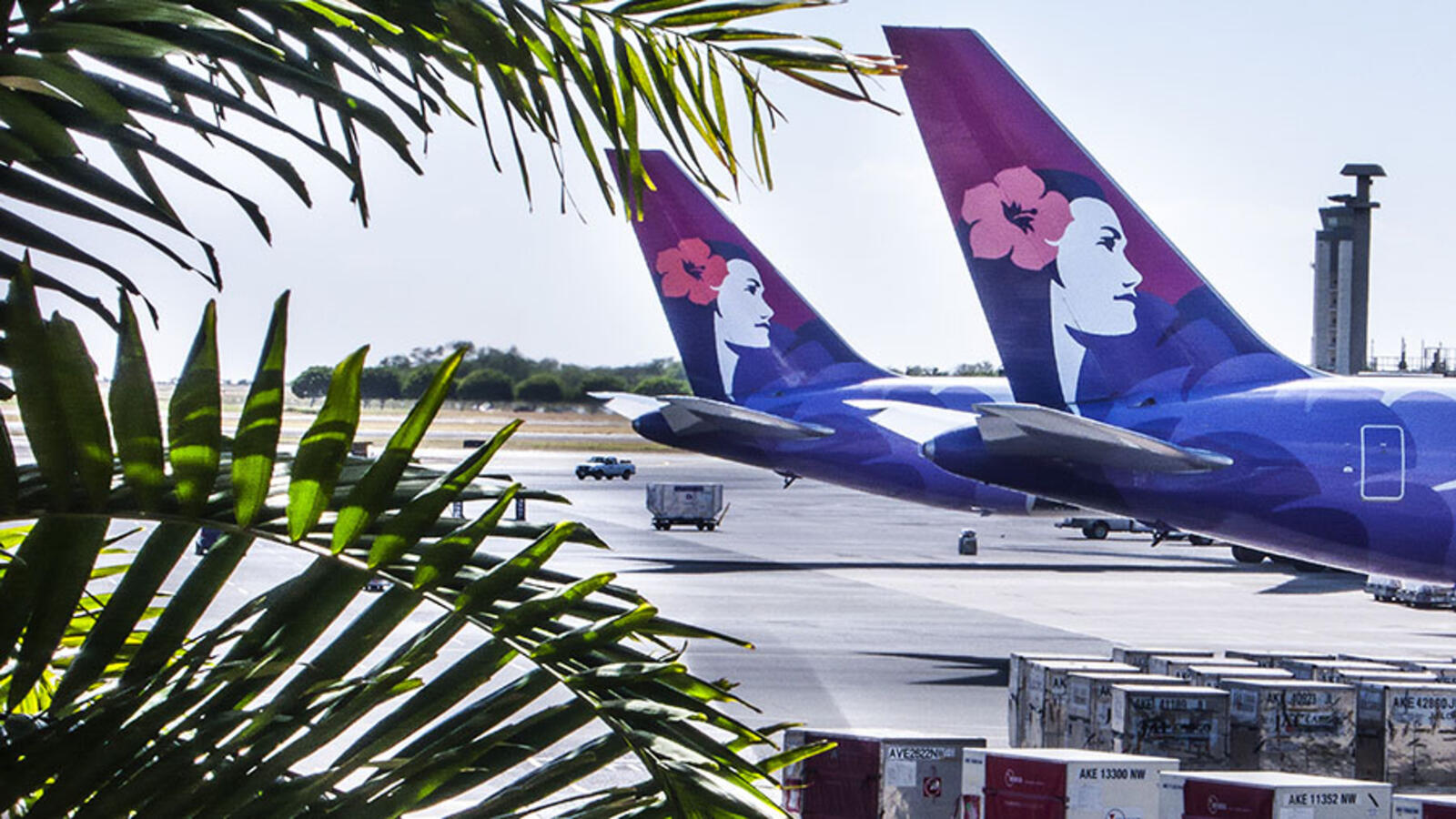 Hawaiian Airlines' In-flight Video Teaches Tourists To Travel Respectfully