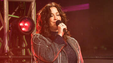 image for Alanis Morissette Denounces Her Own HBO Documentary As 'Salacious'