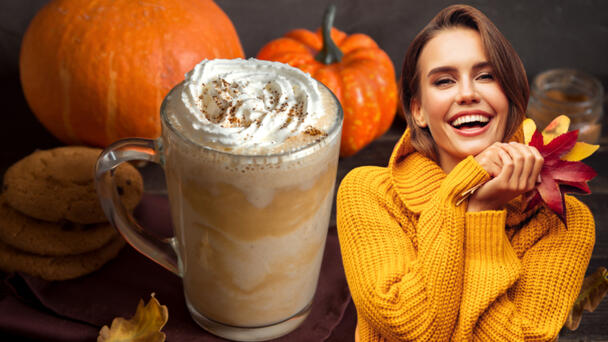 Do Tennesseans Actually Like Pumpkin Spice?