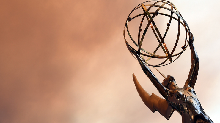 Rooting For Everybody Black: Your Complete Guide To The 2021 Emmys | BIN: Black Information Network