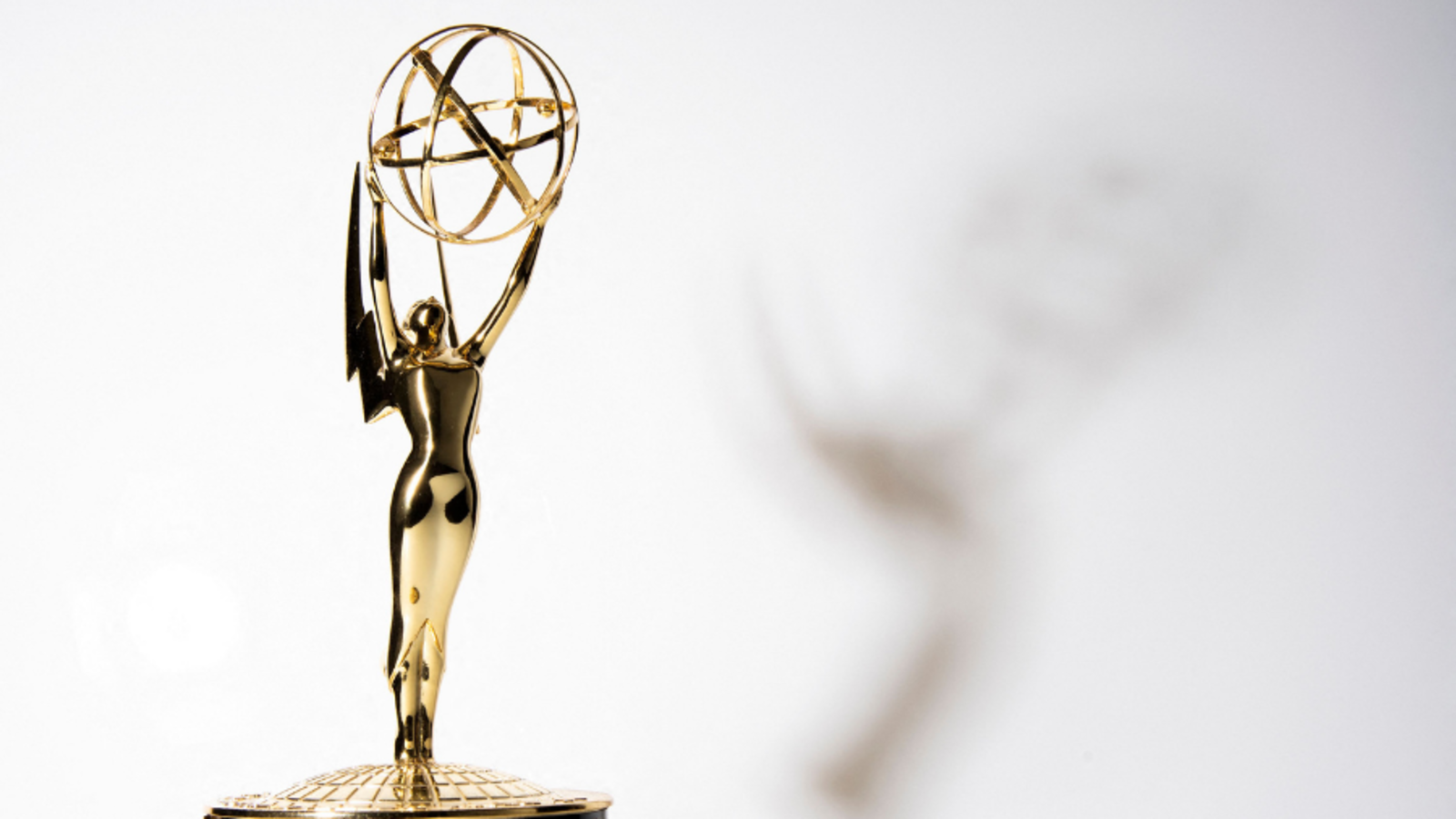 The Complete 2021 Emmy Awards Winners List
