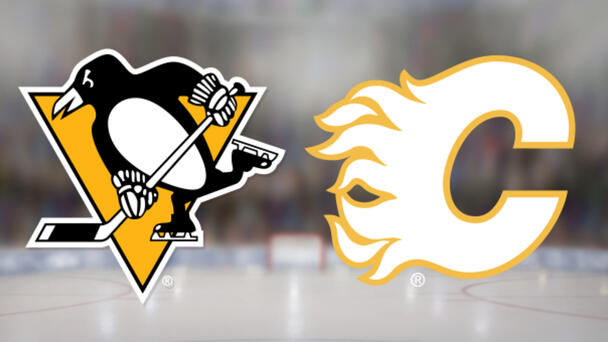 Register to win Penguins Tickets!
